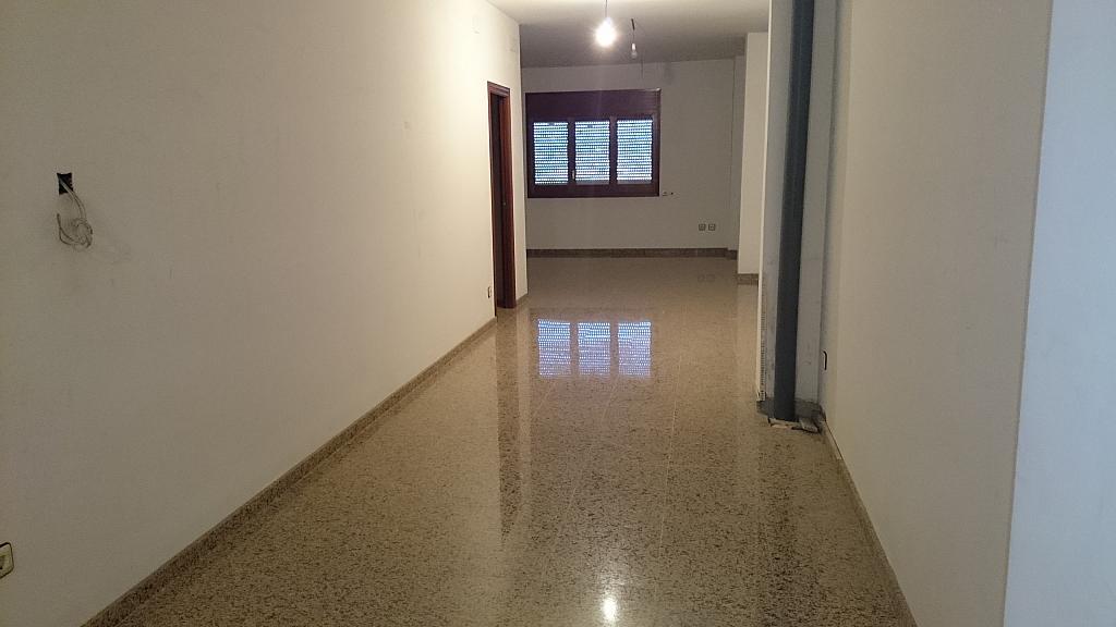 Oficina - Local comercial en alquiler en calle Sant Pere, Masquefa Pueblo en Masquefa - 222687631