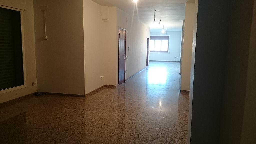 Local comercial en alquiler en calle Sant Pere, Masquefa Pueblo en Masquefa - 226864915