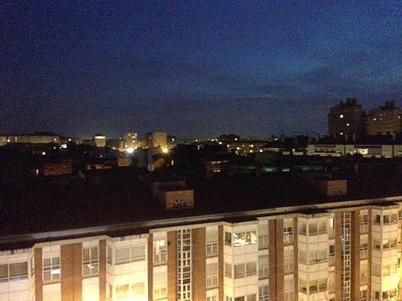 Piso en alquiler en calle Emili Grahit, Girona - 319294890