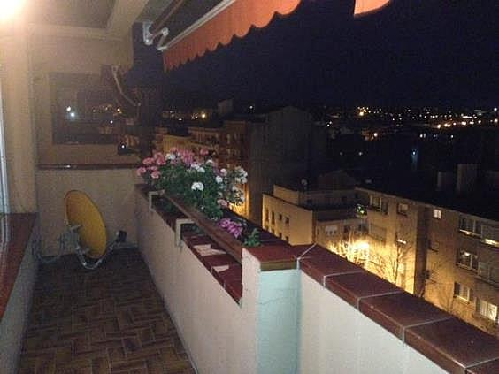 Piso en alquiler en calle Emili Grahit, Girona - 319294893