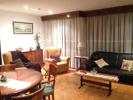 Piso en alquiler en calle Emili Grahit, Girona - 319294899
