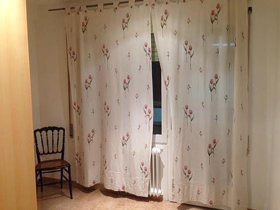 Piso en alquiler en calle Emili Grahit, Girona - 319294917
