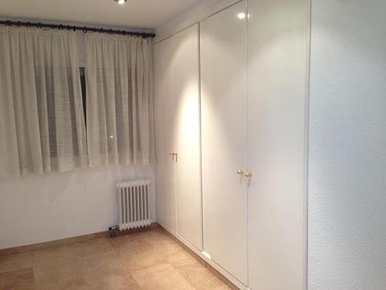 Piso en alquiler en calle Emili Grahit, Girona - 319294920