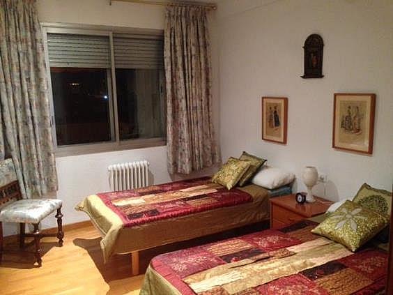 Piso en alquiler en calle Emili Grahit, Girona - 319294926
