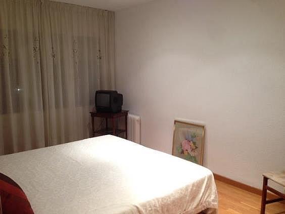 Piso en alquiler en calle Emili Grahit, Girona - 319294929