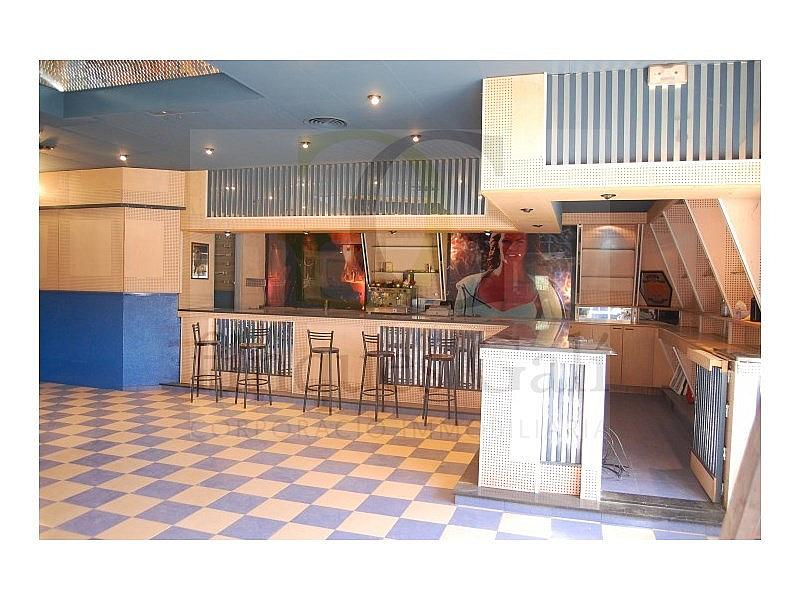 DSC_1514 (Small).JPG - Local comercial en alquiler opción compra en Sant Vicenç de Castellet - 285139796