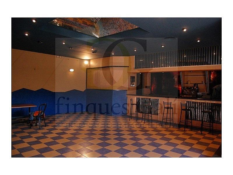 DSC_1520 (Small).JPG - Local comercial en alquiler opción compra en Sant Vicenç de Castellet - 285139799