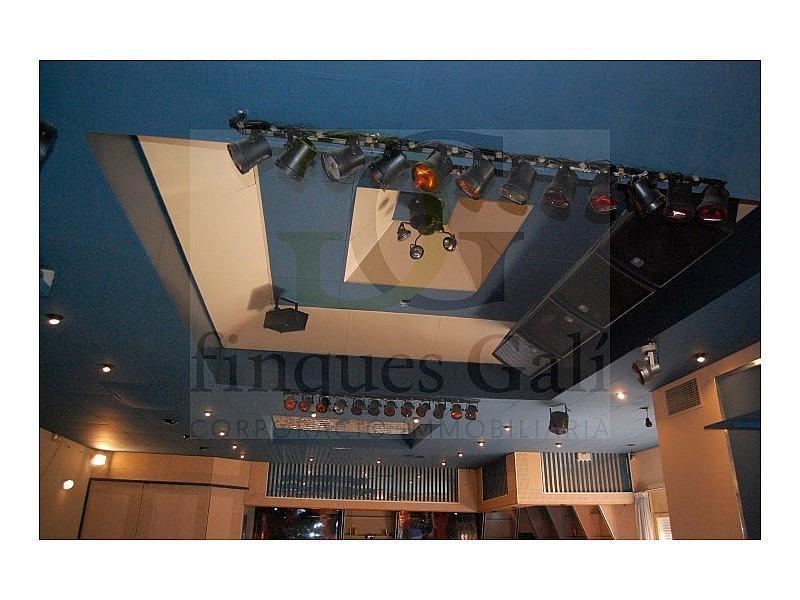 DSC_1530 (Small).JPG - Local comercial en alquiler opción compra en Sant Vicenç de Castellet - 285139802