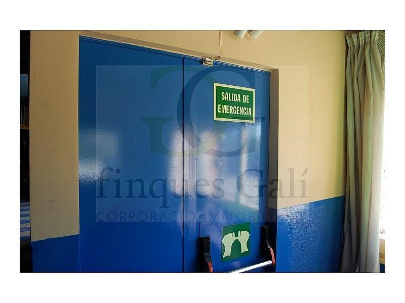 DSC_1547 (Small).JPG - Local comercial en alquiler opción compra en Sant Vicenç de Castellet - 285139808