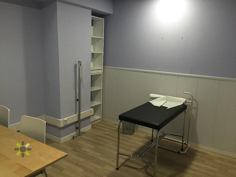 Manresa - 94 consultori 07 - Oficina en alquiler en Manresa - 285140573