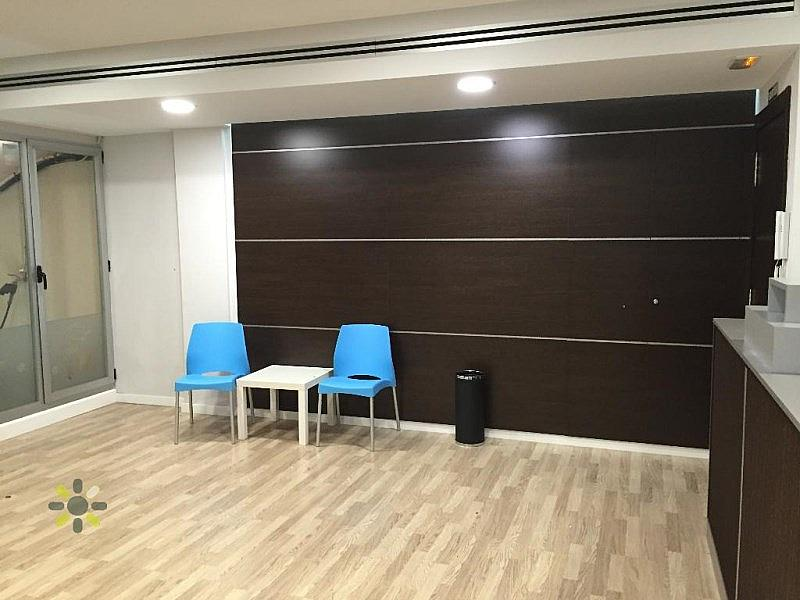 Manresa - 94 consultori 03 - Oficina en alquiler en Manresa - 285140582