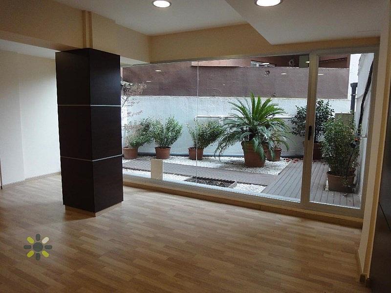 DSC00037.JPG - Oficina en alquiler en Manresa - 285140591