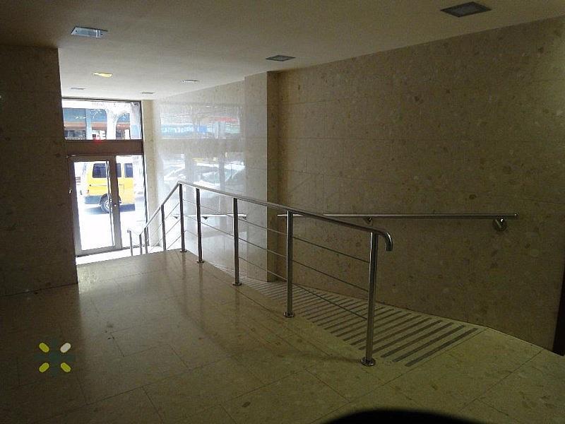 DSC00045.JPG - Oficina en alquiler en Manresa - 285140594