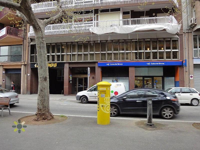 DSC00046.JPG - Oficina en alquiler en Manresa - 285140597