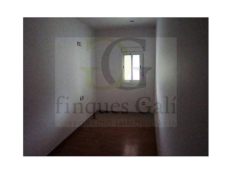 DSC00692.JPG - Piso en venta en Castellbell i el Vilar - 312810199