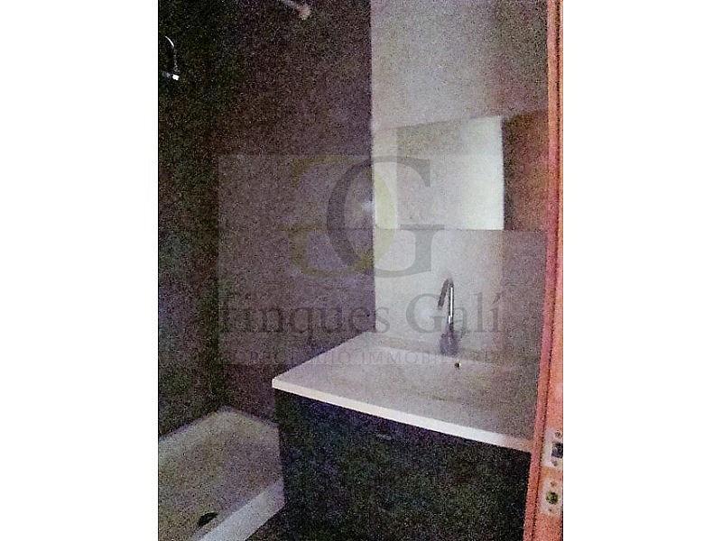 DSC00694.JPG - Piso en venta en Castellbell i el Vilar - 312810205