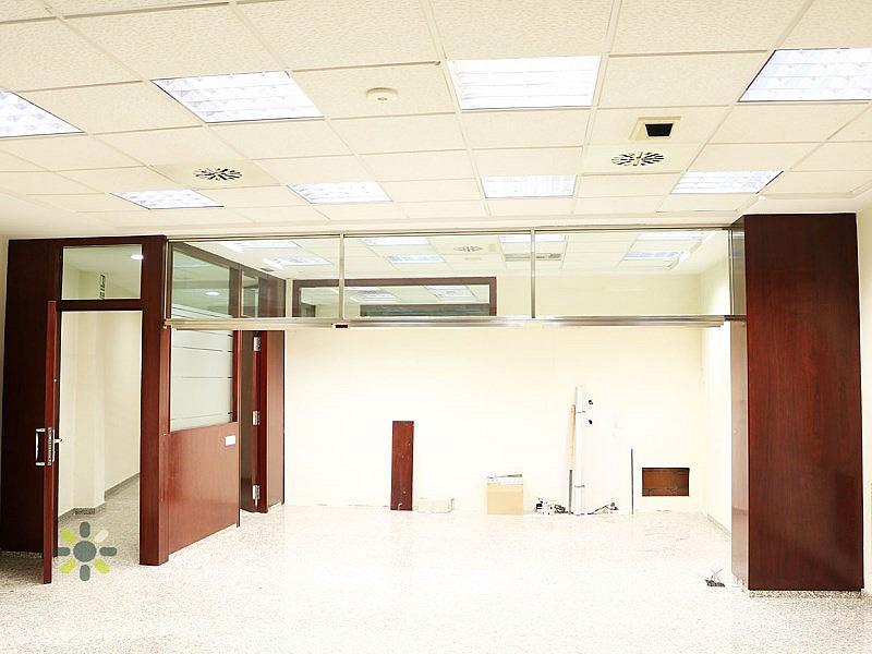 2 - Local comercial en alquiler en Manresa - 329005476