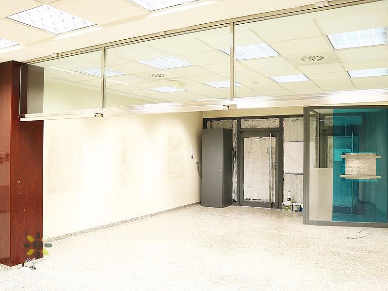 3 - Local comercial en alquiler en Manresa - 329005479