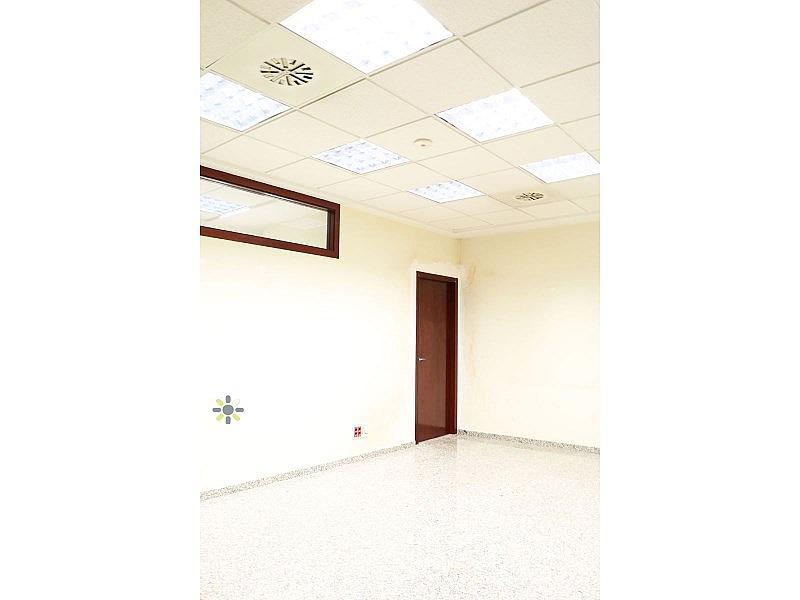 7 - Local comercial en alquiler en Manresa - 329005491