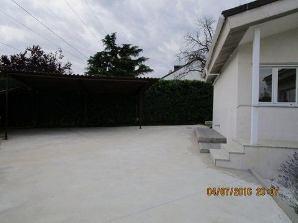 Casa en alquiler en Boadilla del Monte - 358513793