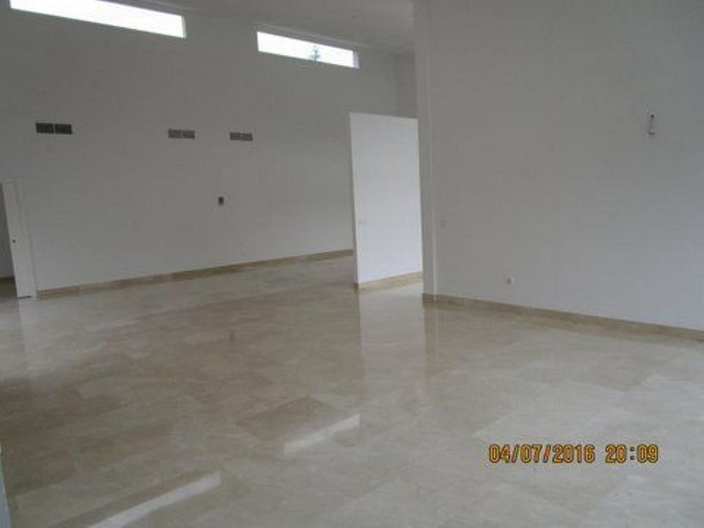 Casa en alquiler en Boadilla del Monte - 358513796