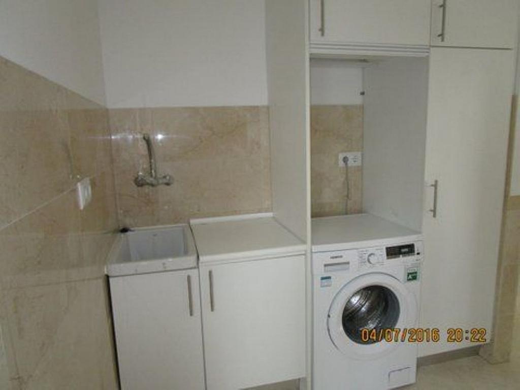 Casa en alquiler en Boadilla del Monte - 358513799