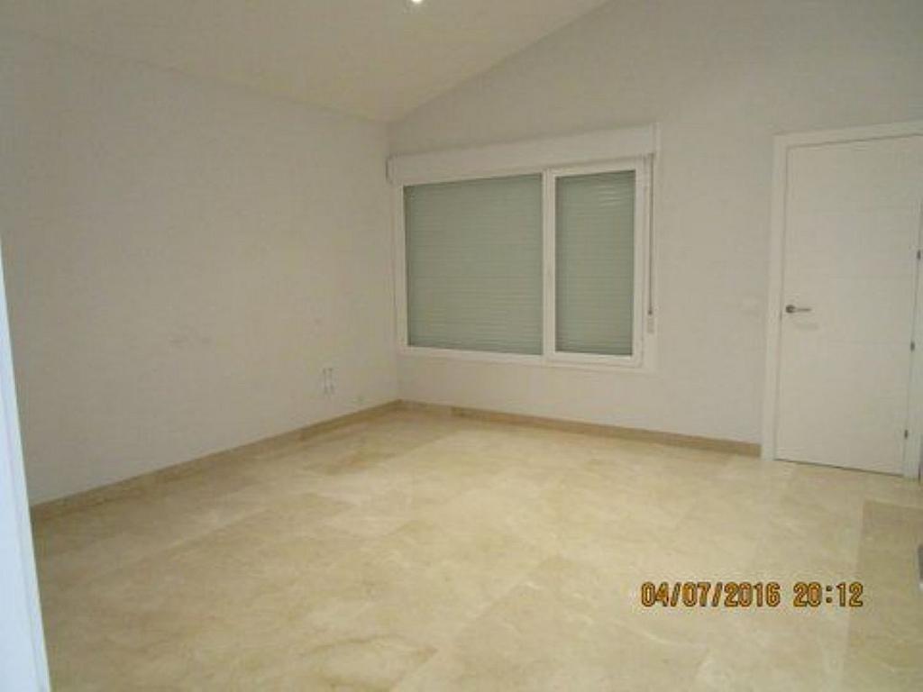 Casa en alquiler en Boadilla del Monte - 358513802
