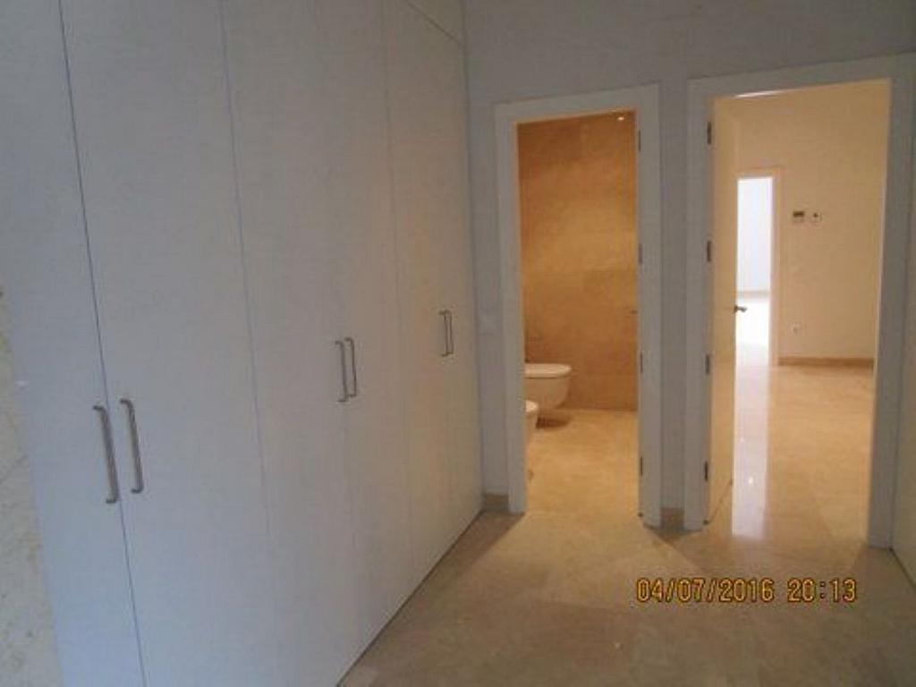 Casa en alquiler en Boadilla del Monte - 358513808