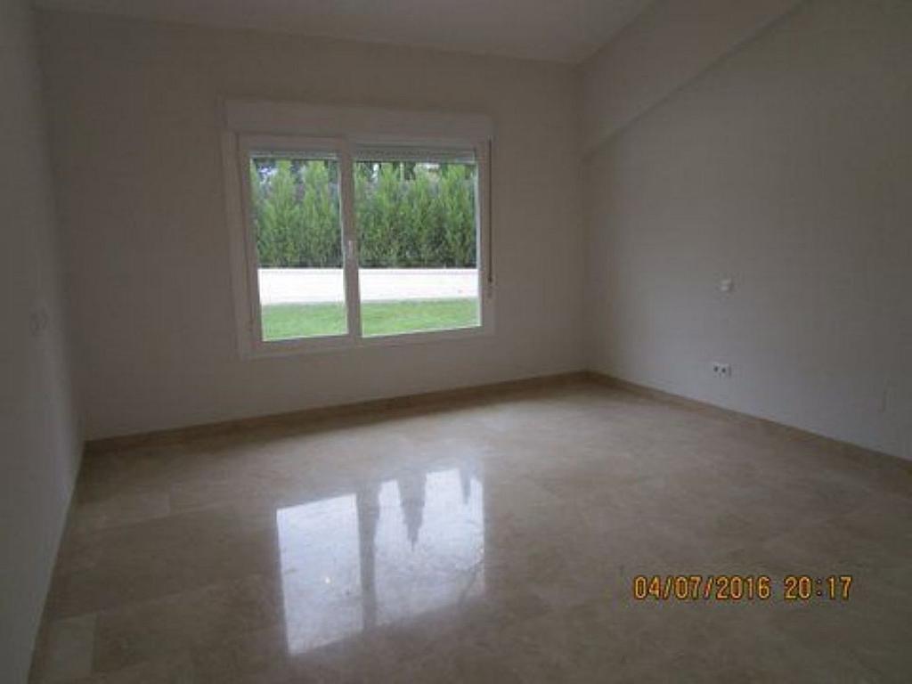 Casa en alquiler en Boadilla del Monte - 358513814