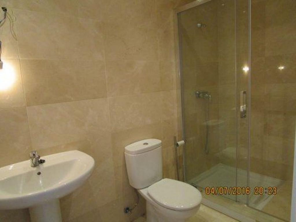 Casa en alquiler en Boadilla del Monte - 358513817