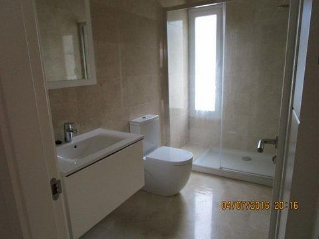 Casa en alquiler en Boadilla del Monte - 358513820