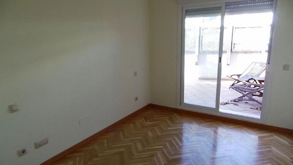 Piso en alquiler en Sector B en Boadilla del Monte - 374790226