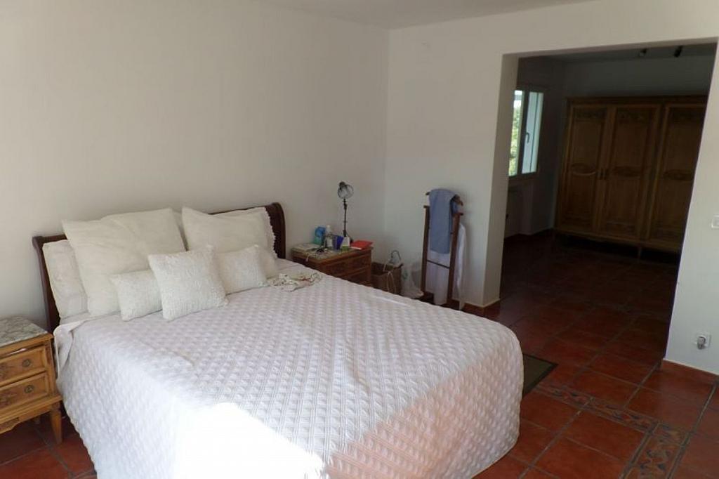 Casa en alquiler en Parque Boadilla en Boadilla del Monte - 341460674