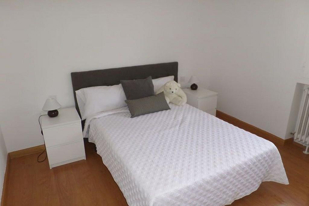 Casa en alquiler en Parque Boadilla en Boadilla del Monte - 341460680