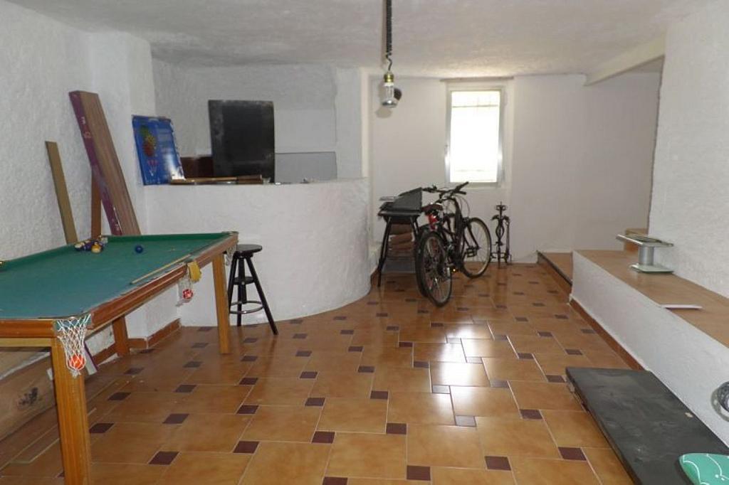 Casa en alquiler en Parque Boadilla en Boadilla del Monte - 341460683