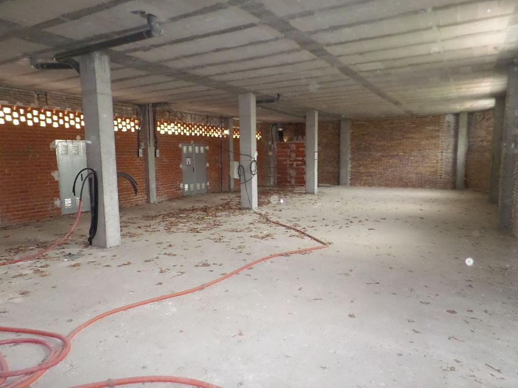 Local comercial en alquiler en Viñas Viejas en Boadilla del Monte - 358515104