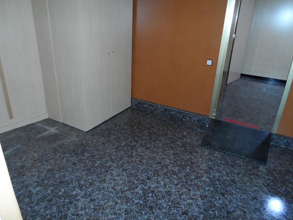 Despacho - Local comercial en alquiler en calle Estatut, Sant Andreu de la Barca - 250463058