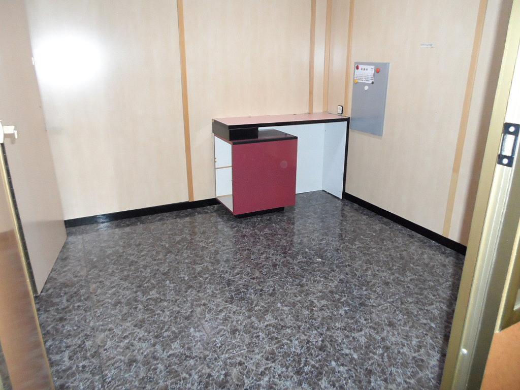 Despacho - Local comercial en alquiler en calle Estatut, Sant Andreu de la Barca - 250463062