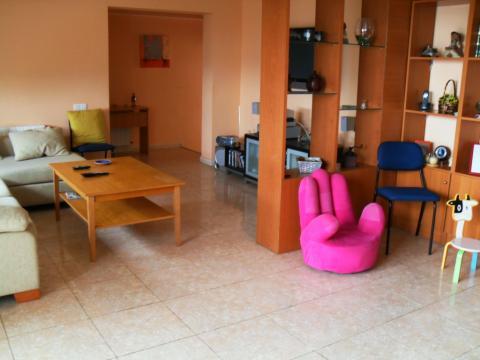 Jardín - Chalet en alquiler opción compra en calle Creu D´Aragall, El Bonrepòs en Corbera de Llobregat - 42271567