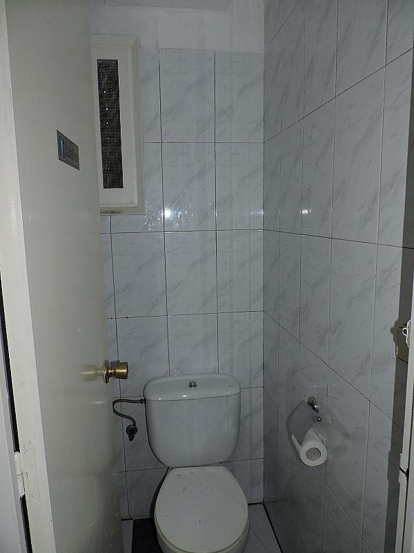 Local en alquiler en Gavarra en Cornellà de Llobregat - 249928425