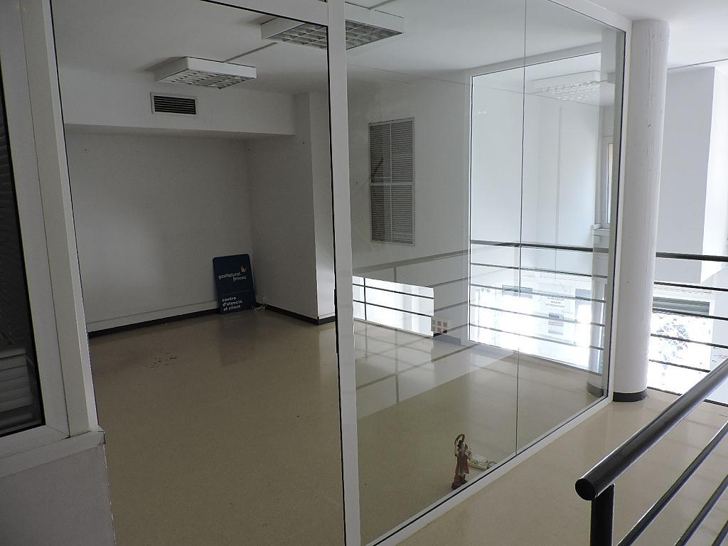 Local comercial en alquiler en Centre o Can Nadal en Sant Feliu de Llobregat - 286927714