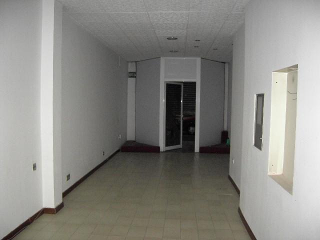 Vistas - Local en alquiler en Gavarra en Cornellà de Llobregat - 111131722