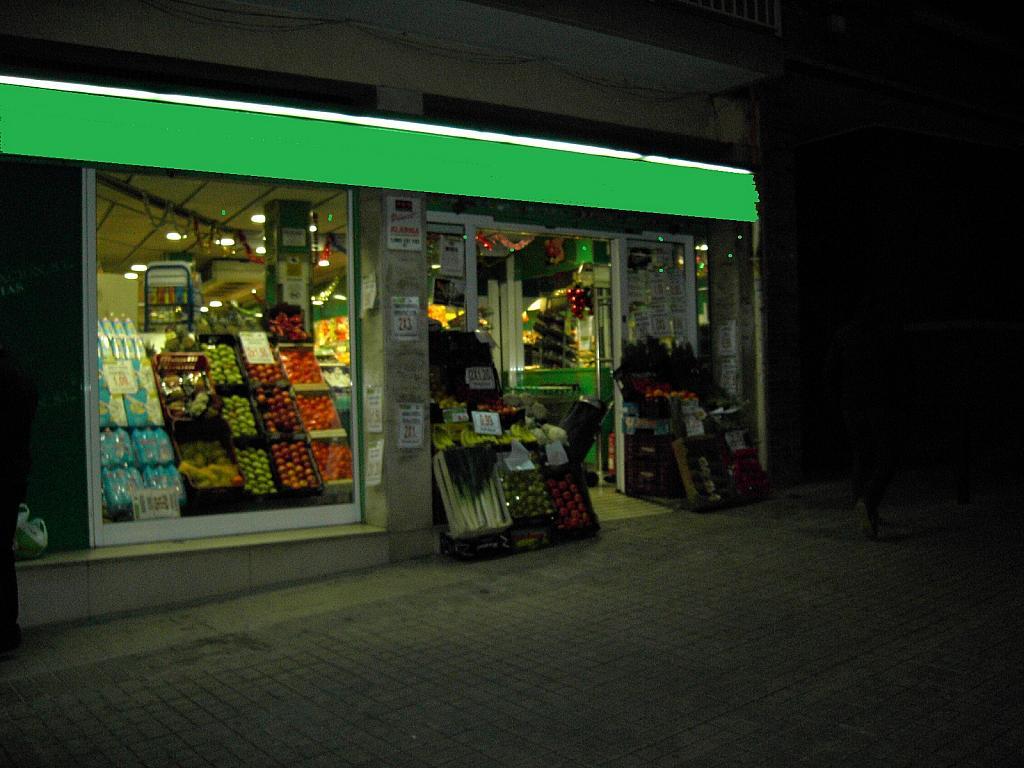 Local en alquiler en Cornellà de Llobregat - 170326000