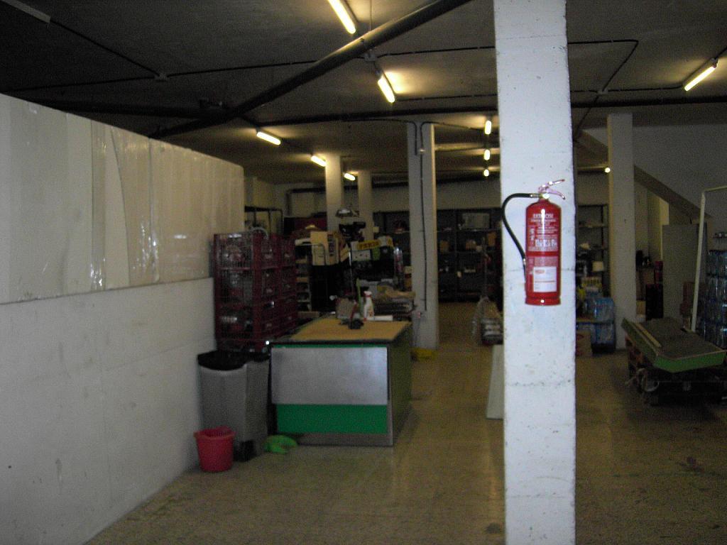 Local en alquiler en Cornellà de Llobregat - 170326025