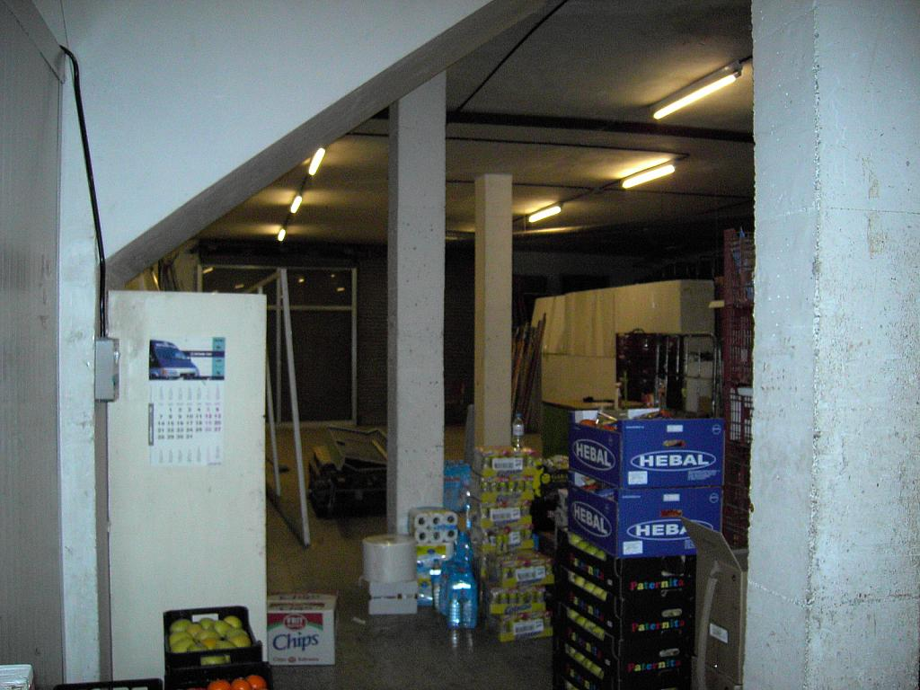 Local en alquiler en Cornellà de Llobregat - 170326048