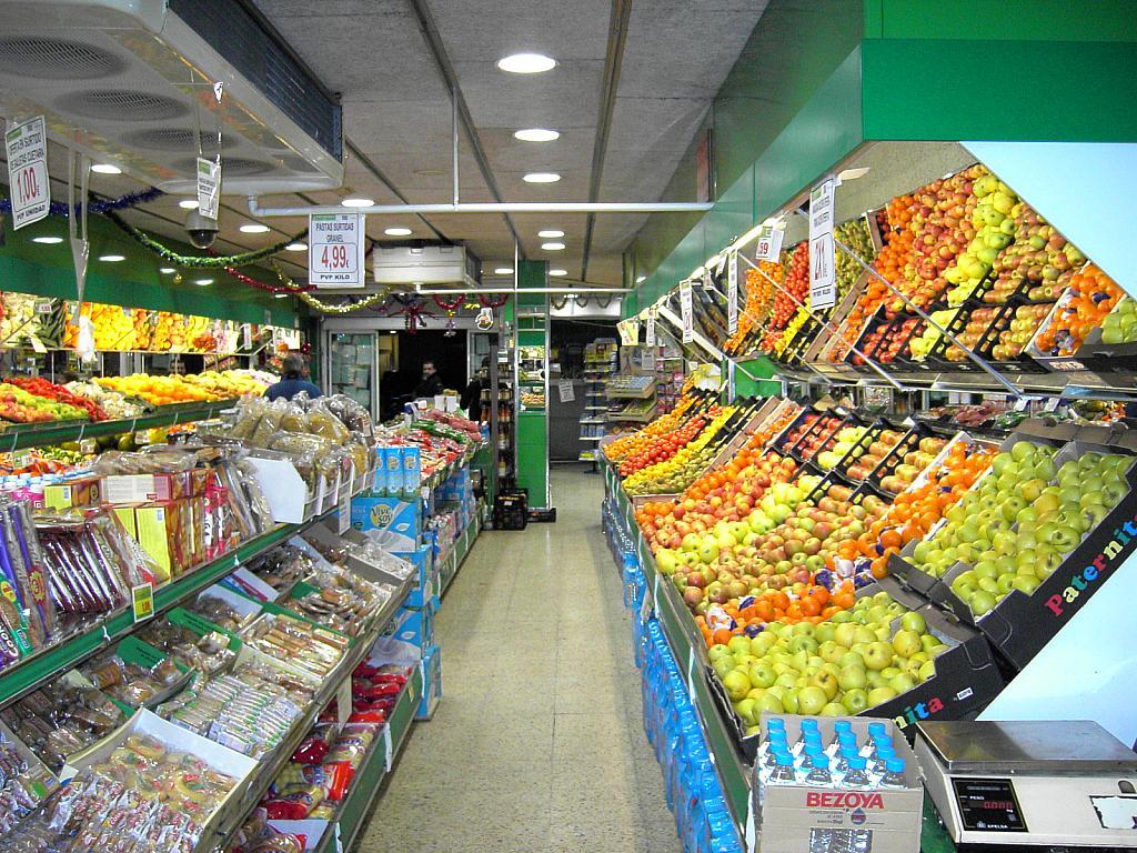 Local en alquiler en Cornellà de Llobregat - 170326097