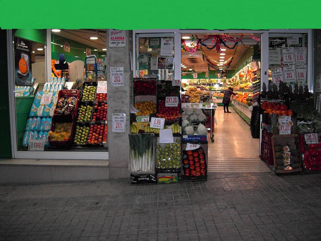 Local en alquiler en Cornellà de Llobregat - 170326105