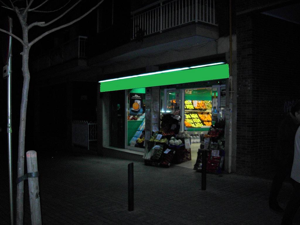 Local en alquiler en Cornellà de Llobregat - 170326107