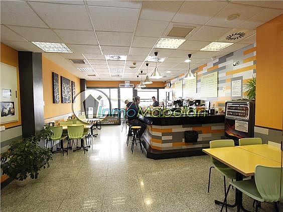 Oficina en alquiler en El Pinar-Punta Galea en Rozas de Madrid (Las) - 372296945