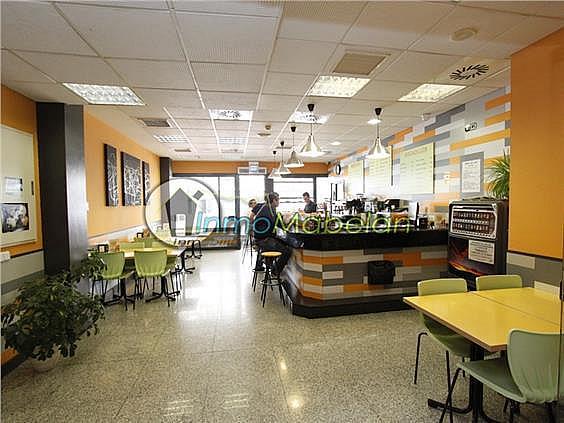 Oficina en alquiler en El Pinar-Punta Galea en Rozas de Madrid (Las) - 397938849